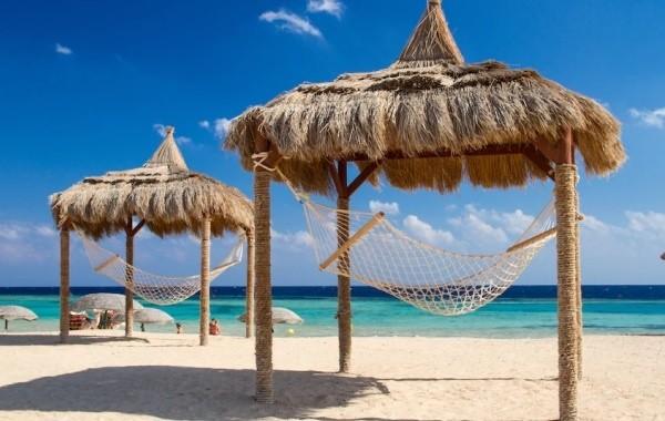 Россиянам пообещали скорое открытие египетских курортов