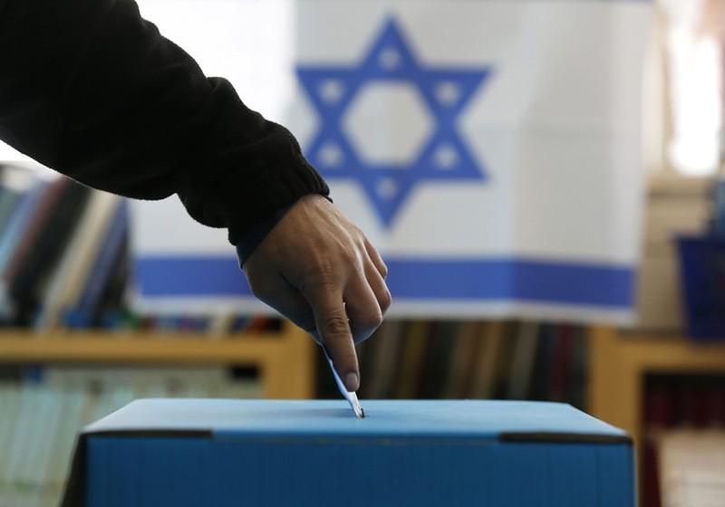 Выборы-2021: кто стал президентом Израиля
