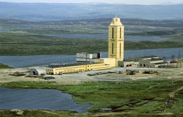 Кольская сверхглубокая: секреты и открытия самой глубокой скважины в мире