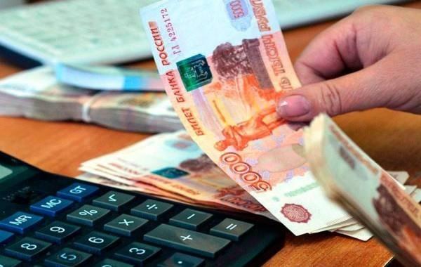 Работающим пенсионерам вскоре скорректируют размер пенсии