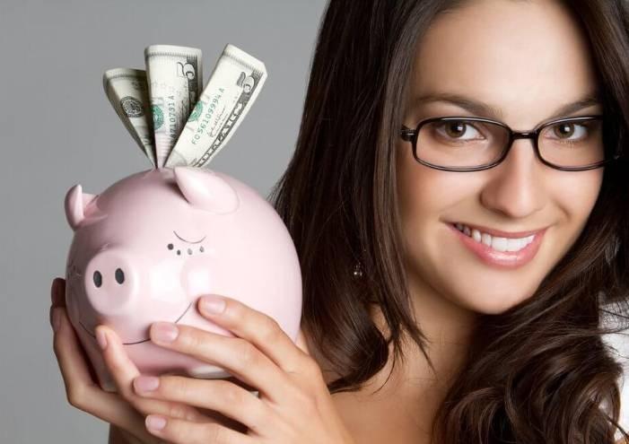 Простые и разумные способы экономить деньги