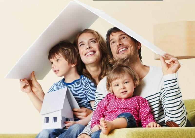 Отмена материнского капитала и другие изменения в программе поддержки семей