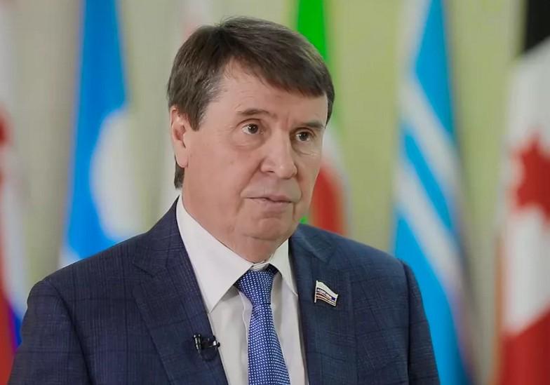 Россия оценила идею Японии решить спор о Курильских островах при Путине