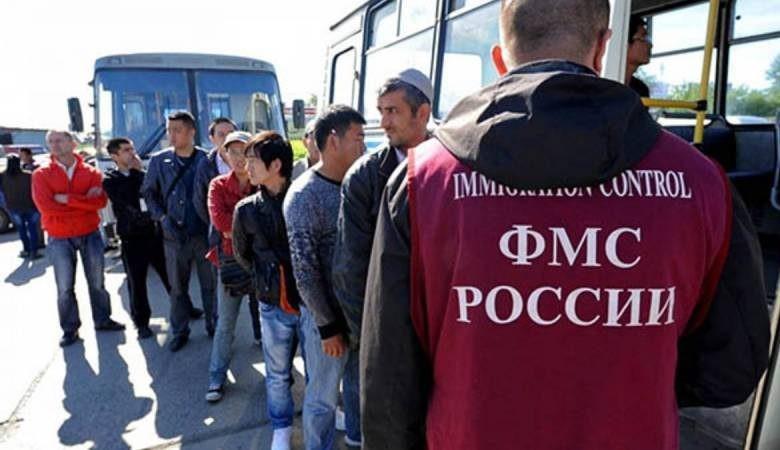 Что должны знать мигранты для легального пребывания в России