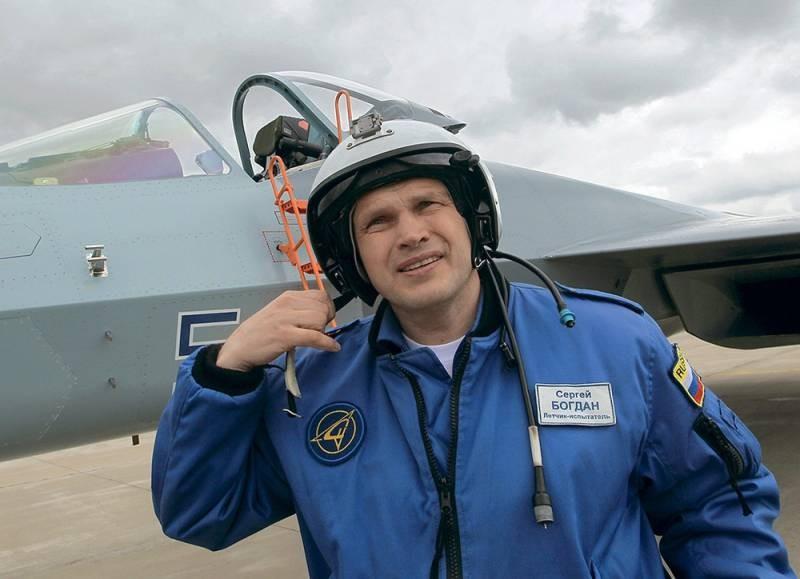 Почему летчики не носят погоны со звездочками
