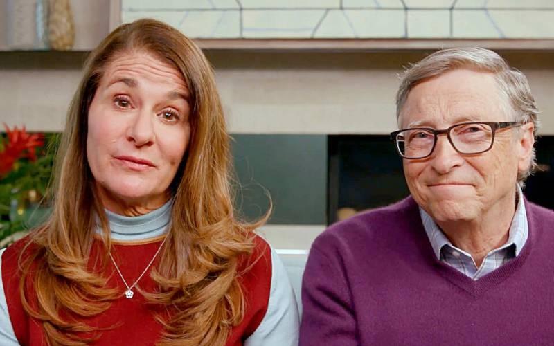 Как живут и чем занимаются бывшие жены миллионеров