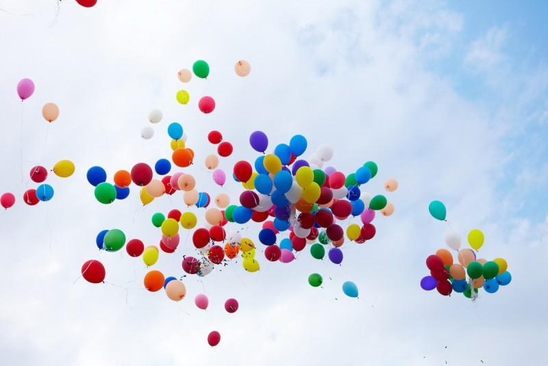 Власти Тамбова разрешат горожанам отпраздновать День города в 2021 году