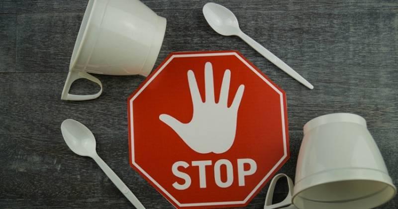 Единая Россия выступает за чистоту экологии и запрет упаковок из трудно перерабатываемых материалов