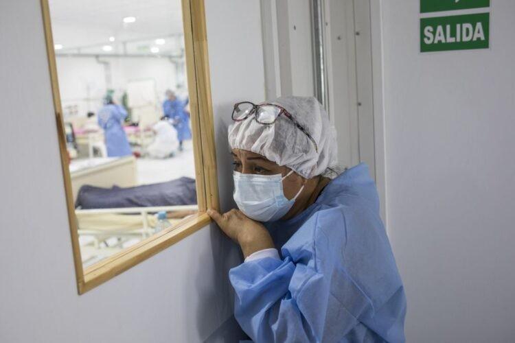 В Израиле выразили готовность принимать вакцинированных туристов летом 2021 года