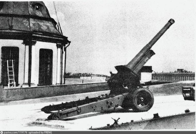 23 июня: этот день в истории России