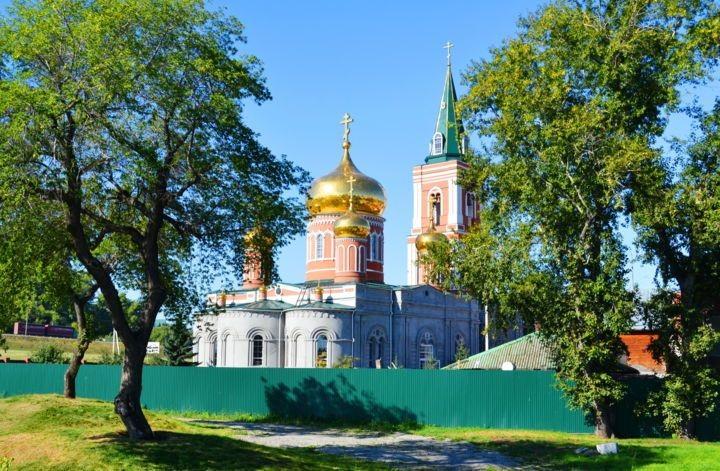 Какой церковный праздник сегодня, 23 июня, почитается в православном мире