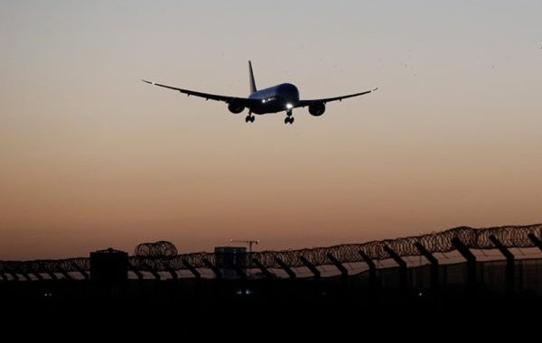 Названы условия возобновления полетов в Египет
