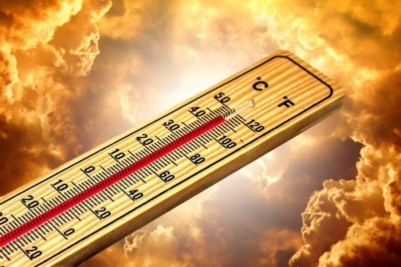 Как положено сокращать рабочий день в жару в 2021 году