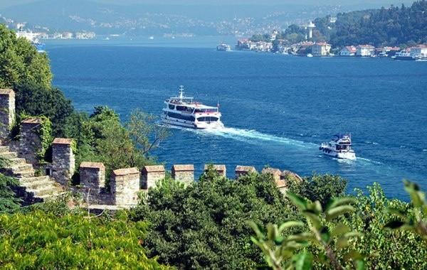Туристам из России напомнили о новых правилах въезда в Турцию