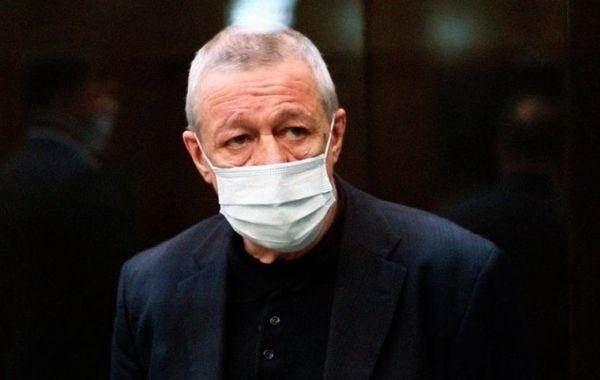 Добровинский оценил жалобу адвокатов Ефремова на приговор