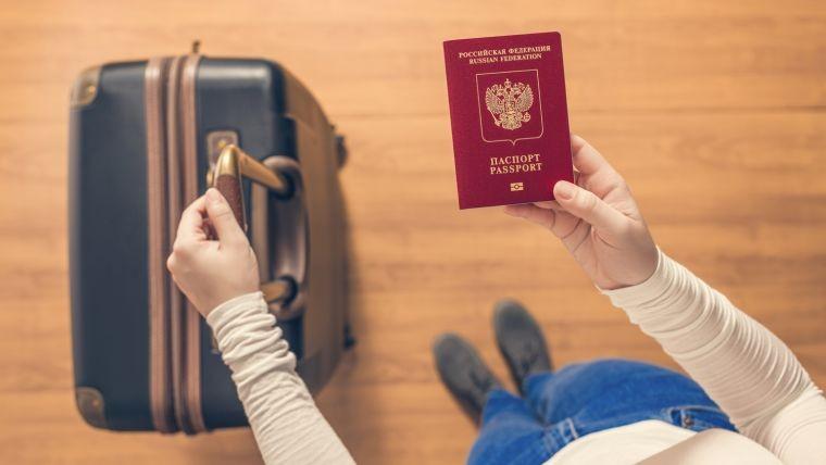 В Узбекистане объявили об ужесточении правил въезда в страну и обязательном ПЦР-тесте