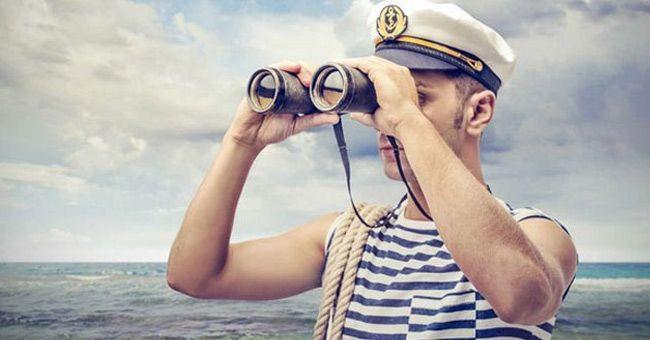 Поздравления в прозе и стихах с Днем мореплавателя 25 июня 2021 года