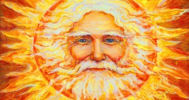 Народные приметы 25 июня, в день Петра Солнцеворота