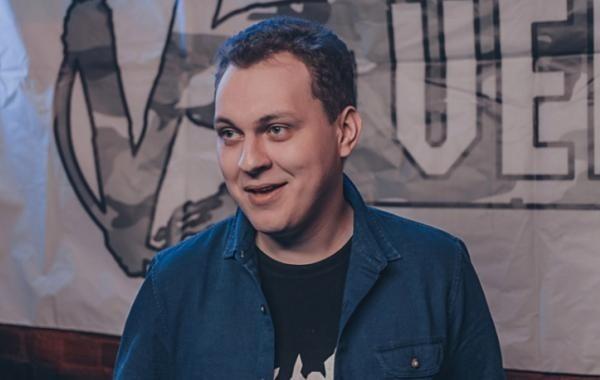 Юрий Хованский рассказал о жизни в СИЗО