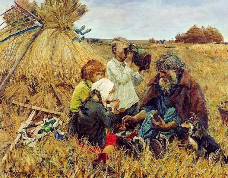 26 июня: этот день в истории России