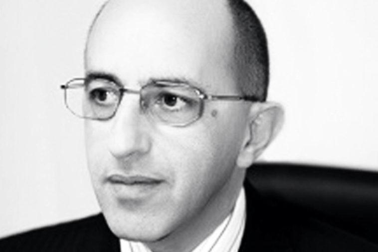 В Подмосковье скончался один из богатейших людей России Олег Бурлаков