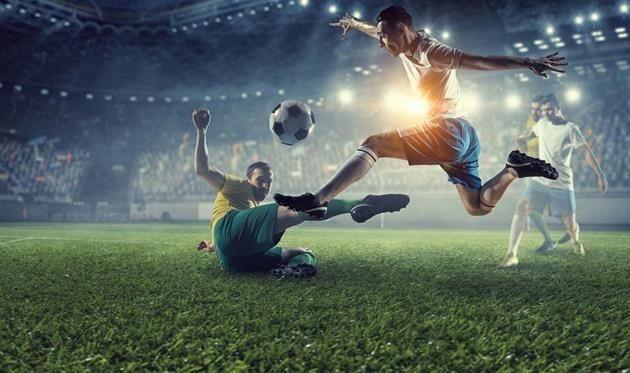 Расписание игр и трансляций по каналам на плей-офф ЕВРО-2020 по футболу