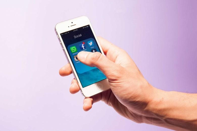 Рассекречена дата выхода нового устройства от компании Apple iPhone 13