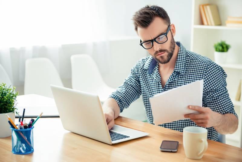Что полезно знать о работе и заработках фрилансеров