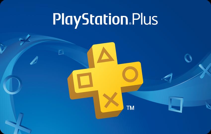 Компания Sony представила официальный список игр для PS Plus в июне 2021 года