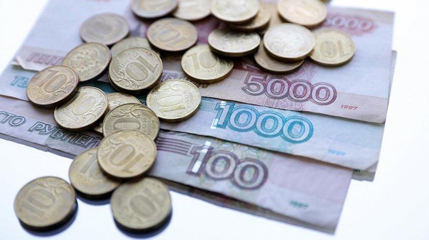 Новые правила выплат пособий по безработице вступили в силу в России