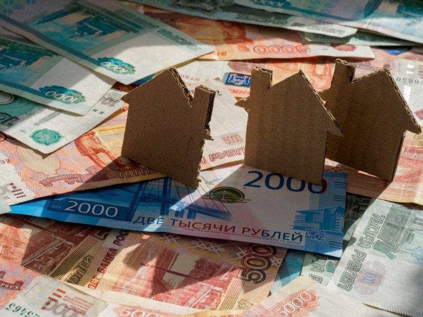 Как может быть продлена программа льготной ипотеки в России