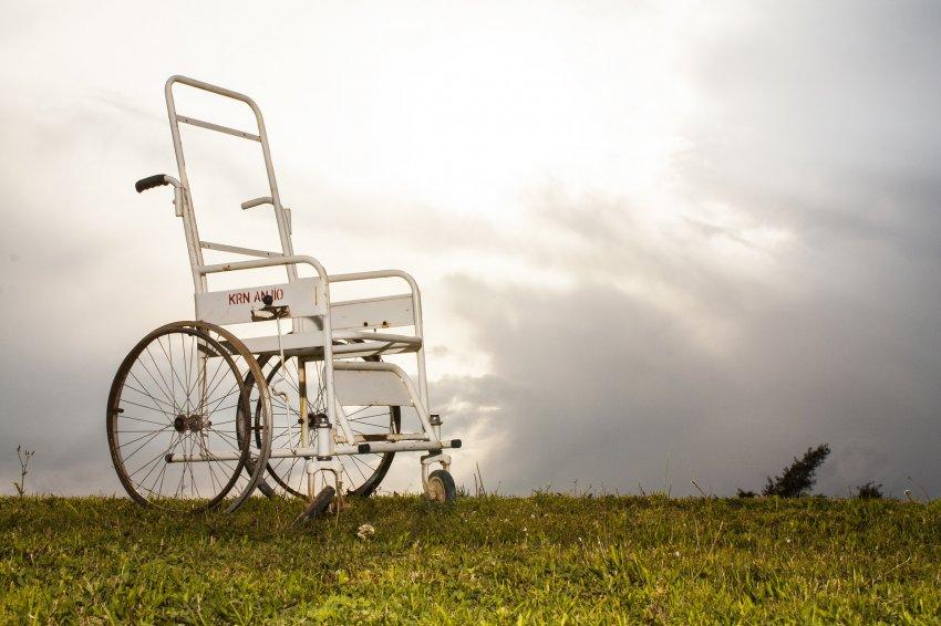 Размер ежемесячных денежных выплат инвалидам в 2021 году изменился
