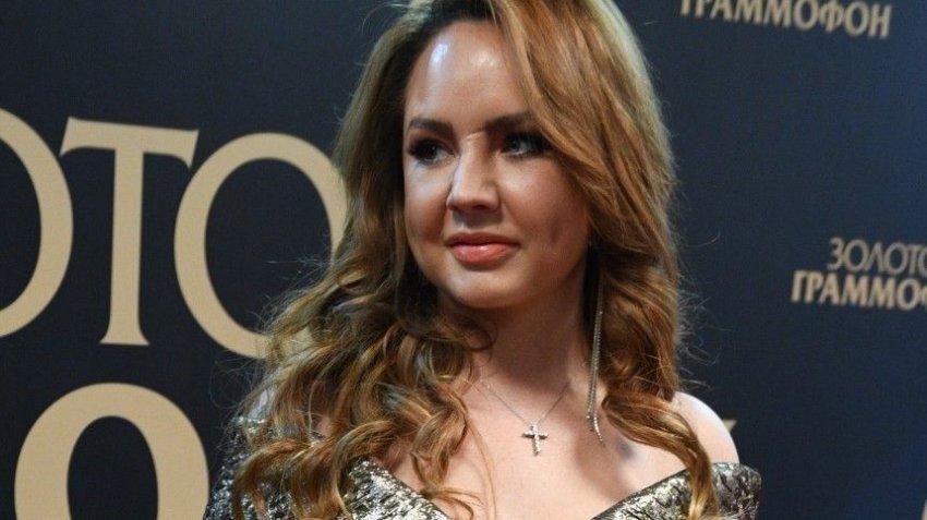 Певица Марина Абросимова «Максим» присмерти, что со здоровьем звезды