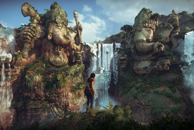 Какие бесплатные игры буду доступны в июле 2021 года геймерам по подписке PS Plus