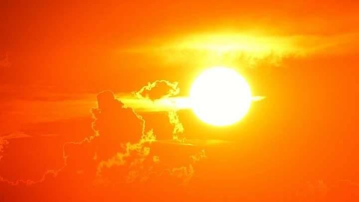 Поверья и приметы на 1 июля 2021 года говорят о начале жаркого сезона