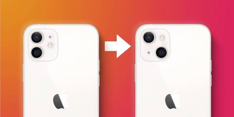 Стоит ли ждать выхода iPhone 13