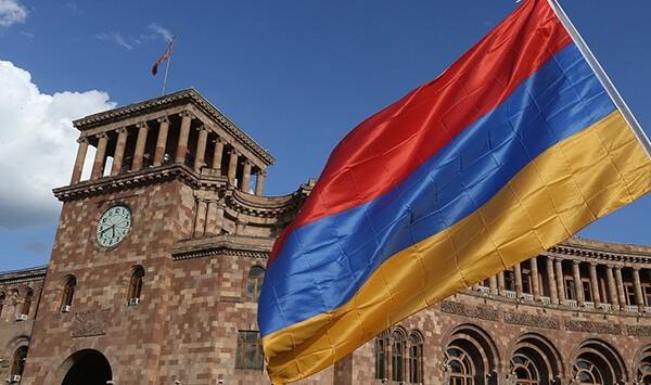 Почему не стоит получать визу США через Ереван в 2021 году