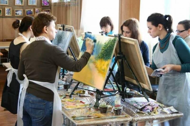 В России теперь можно будет получить второе высшее образование бесплатно
