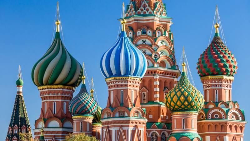Чем известен день 6 июля в истории России