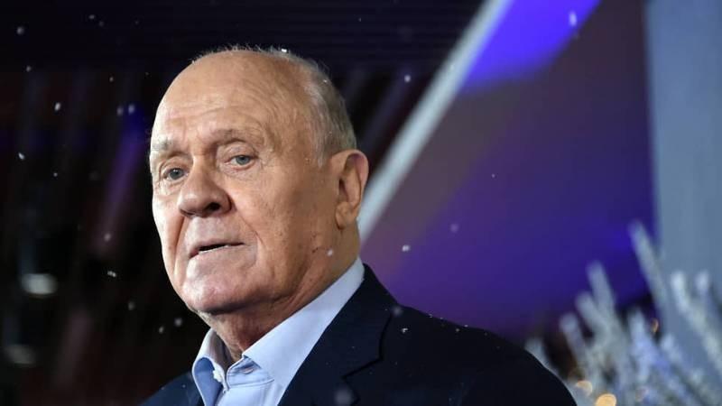 Причины ухода из жизни и дата похорон российского режиссера Владимира Меньшова
