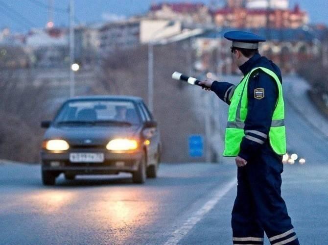 В 2021 году изменились правила прохождения техосмотра автомобилей