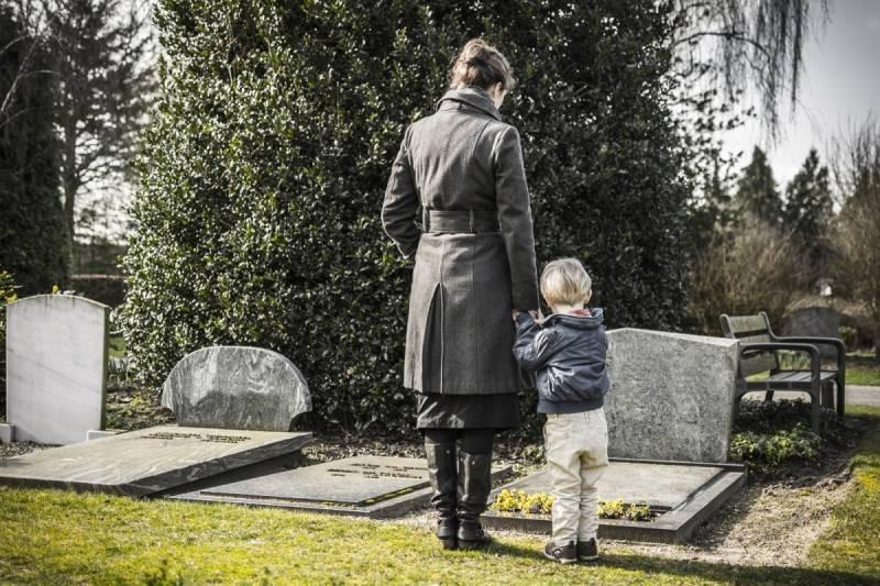 Кто может потерять пенсионные выплаты с 1 августа 2021 года