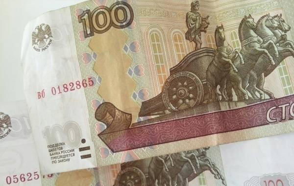 Российским работающим пенсионерам увеличат выплаты
