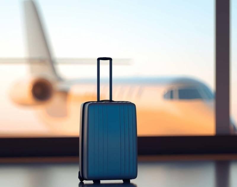 Какие существуют правила въезда для отдыхающих из Иркутска в Египет в 2021 году