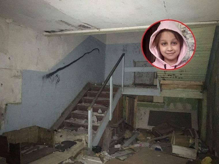 Поиски Насти Муравьевой из Тюмени продолжаются: ее дело будет вести опытный следователь из Иркутска