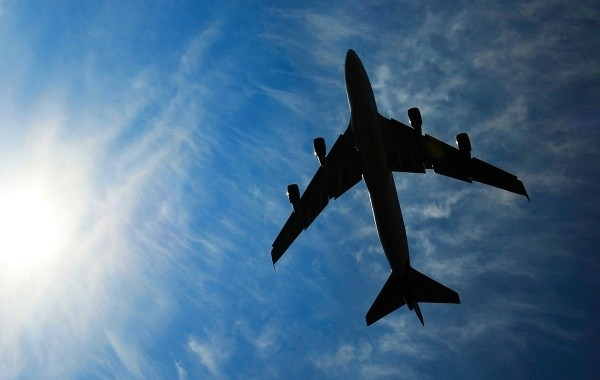 Россия отправит еще одну делегацию в Египет ради возобновления чартерного авиасообщения