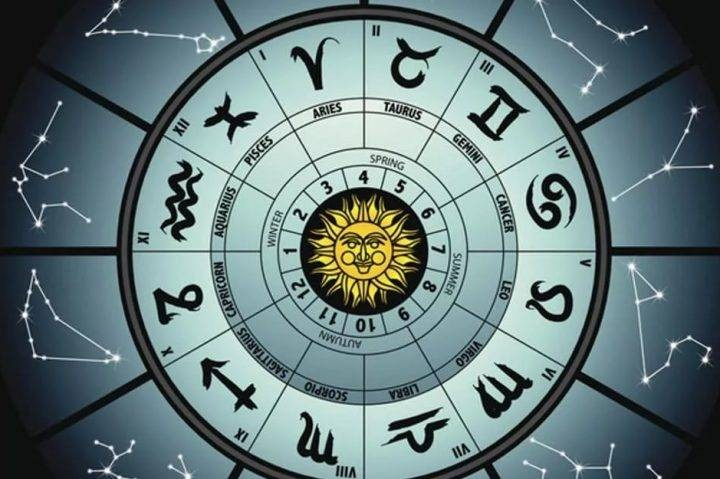 Гороскоп на 18 июля 2021 года предсказывает некоторые события дня