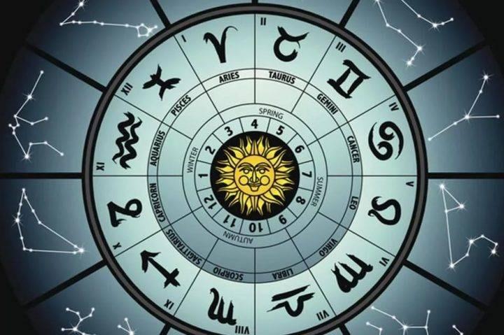 Гороскоп по знакам зодиака на 19 июля 2021 года прогнозирует события дня