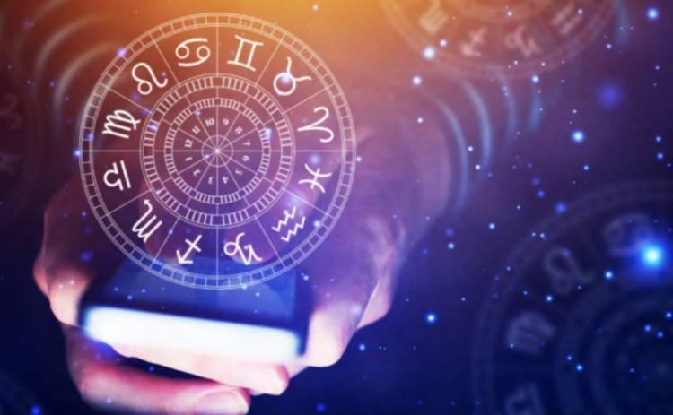 Как спланировать день может подсказать гороскоп на 21 июля 2021 года