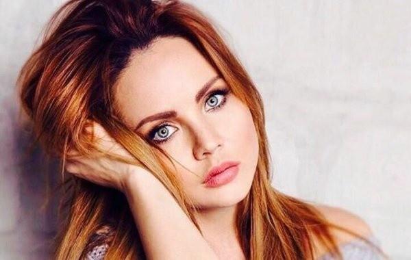 Поклонники певицы МакSим обеспокоены последними новостями о ее состоянии